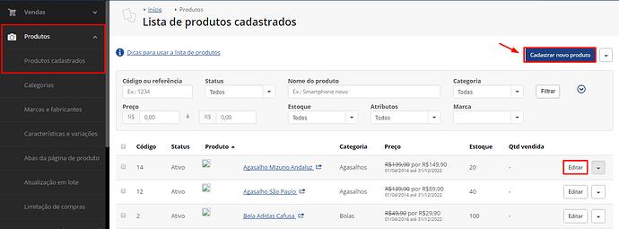 adicionar-produto-tray-commerce